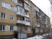 Продажа квартиры, Саратов, Ул. Азина