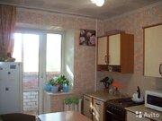 Продажа 1-комнатной квартиры, 37 м2, г Киров, Чернышевского, д. 35