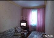 Комната 14.5 м в 3-к, 2/3 эт.