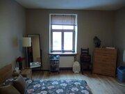 Продажа квартиры, Купить квартиру Рига, Латвия по недорогой цене, ID объекта - 313136845 - Фото 4