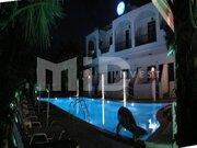 720 000 €, Отель Халкидики Ситония, Готовый бизнес Ситония, Греция, ID объекта - 100040998 - Фото 2
