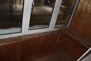 3 950 000 Руб., Куратова 91, Купить квартиру в Сыктывкаре по недорогой цене, ID объекта - 317333775 - Фото 18