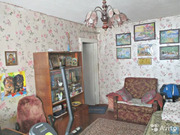 Купить квартиру ул. Жуковского