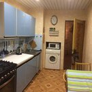 Продаётся 3 комнатная квартира в г Пушкино - Фото 2