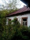 Продажа дома, Митягино, Лев-Толстовский район, Ул. Грачевка - Фото 1