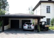 680 000 €, Продажа дома, Medu iela, Продажа домов и коттеджей Рига, Латвия, ID объекта - 501858301 - Фото 5