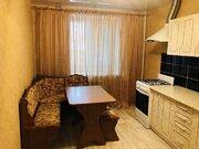 Сдается 2-х комнатная квартира Клочкова/Политех, Аренда квартир в Саратове, ID объекта - 330705310 - Фото 1