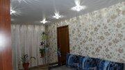 Продажа квартиры, Курган, Коли Мяготина улица, Купить квартиру в Кургане, ID объекта - 319230501 - Фото 2