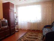 Купить трехкомнатную квартиру в Дзержинском районе - Фото 4
