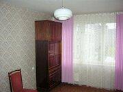 Продажа квартиры, Купить квартиру Рига, Латвия по недорогой цене, ID объекта - 313136373 - Фото 1