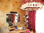 Комната 18 (кв.м) в 3-х комнатной квартире. Этаж: 1/5 панельного дома., Купить комнату в квартире Электрогорска недорого, ID объекта - 700931026 - Фото 4