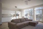 Продажа квартиры, Купить квартиру Юрмала, Латвия по недорогой цене, ID объекта - 314223534 - Фото 2