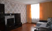 Продажа квартиры, Севастополь, Колобова Улица