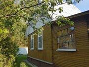 Продается домом рядом с Учинским водохранилищем - Фото 2