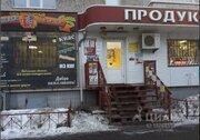 Продажа торговых помещений ул. 250-летия Челябинска