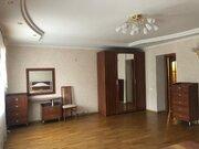 3-к квартира ул. Шумакова, 16 - Фото 4