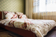 Апартаменты для комфортного проживания