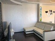 4 750 000 Руб., 3-к квартира ул. Короленко, 45, Купить квартиру в Барнауле по недорогой цене, ID объекта - 330655585 - Фото 5