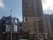 1-комн. квартира, Королев, ул Подмосковная, 7 - Фото 5