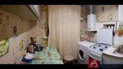 Продажа квартиры, Иваново, Строителей пр-кт., Продажа квартир в Иваново, ID объекта - 328021709 - Фото 4