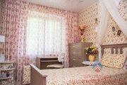 Продажа квартиры, Новосибирск, Ул. Лебедевского, Купить квартиру в Новосибирске по недорогой цене, ID объекта - 320178313 - Фото 3