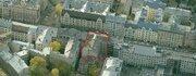 6 500 000 €, Продажа дома, Pulkvea Briea iela, Продажа домов и коттеджей Рига, Латвия, ID объекта - 501858647 - Фото 2