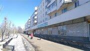 Аренда торгового помещения 463,7м2 (Ягры) Приморский 16 (ном. объекта: . - Фото 1