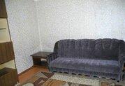 Аренда квартир ул. Балябина