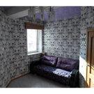 Однокомнатная квартира в новостройке по Проспекту Строителей 78, Купить квартиру в Улан-Удэ по недорогой цене, ID объекта - 332083936 - Фото 1