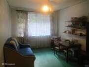 Квартира 1-комнатная Саратов, Ленинский р-н, ул Лунная