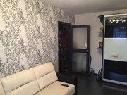 Продажа, Купить квартиру в Сыктывкаре по недорогой цене, ID объекта - 322714365 - Фото 5