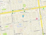 14 490 000 Руб., Продажа квартиры, Новосибирск, Ул. Крылова, Продажа квартир в Новосибирске, ID объекта - 333629784 - Фото 1