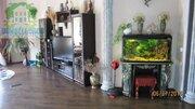 14 500 000 Руб., Красивый дом рядом с городом, Продажа домов и коттеджей в Белгороде, ID объекта - 502312042 - Фото 9