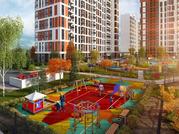 Продажа 3-комн. квартиры в новостройке, 76.2 м2, этаж 19 из 20 - Фото 5