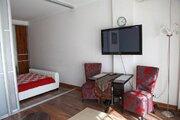 Продажа квартиры, Купить квартиру Рига, Латвия по недорогой цене, ID объекта - 313136983 - Фото 1