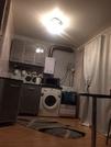 1 500 Руб., Студия на часы и сутки в центре, Квартиры посуточно в Дзержинске, ID объекта - 319693422 - Фото 2