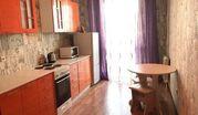 1 комнатная квартира на сутки и часы, Квартиры посуточно в Екатеринбурге, ID объекта - 321181966 - Фото 6