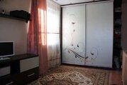 Квартира ул. Челюскинцев 15/1, Аренда квартир в Новосибирске, ID объекта - 317076817 - Фото 3