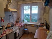 900 000 Руб., Квартира, ул. Комсомольская, д.86, Купить квартиру в Тутаеве по недорогой цене, ID объекта - 329048348 - Фото 1