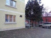 3к квартира в центре Краснодара - Фото 5
