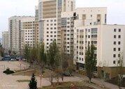 Продажа квартиры, Саратов, Ул. Валовая