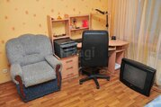 Продам 2-комн. кв. 47.2 кв.м. Белгород, Спортивная - Фото 4