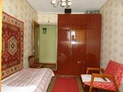 4-х комнатная, 74 кв.м, Мойнаки, Купить квартиру в Евпатории, ID объекта - 320874508 - Фото 7