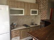 Продажа квартиры, Сочи, Ул. Гончарова
