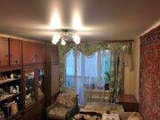 Продажа квартиры, Ул. Паперника - Фото 4