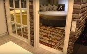 1 комнатная квартира посуточно и по часам, Квартиры посуточно в Екатеринбурге, ID объекта - 321667396 - Фото 5