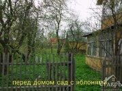 Гатчинский район, д.Сиверская,18.4 сот. ИЖС - Фото 5