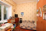 Владимир, Добросельская ул, д.202, комната на продажу