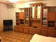 2 комнатная квартира, ул. Малыгина, Купить квартиру в Тюмени по недорогой цене, ID объекта - 326064106 - Фото 2