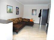 Предлагается на продажу 2-х комнатная квартира с изолированными комнат - Фото 2